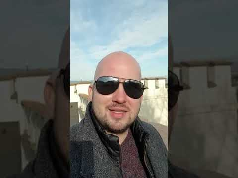 Tomáš Sokologorský, riaditeľ hotela The Grand Vígľaš - prečo je štúdium na SHA zaujímavou voľbou.