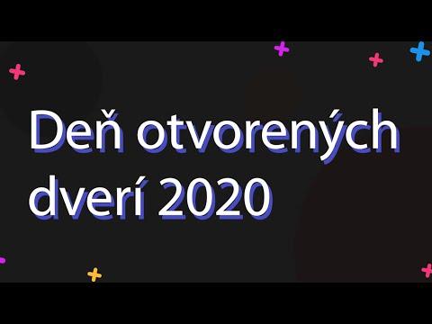 DOD 2020